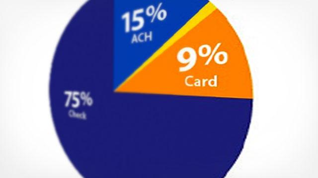 visa marketing audit