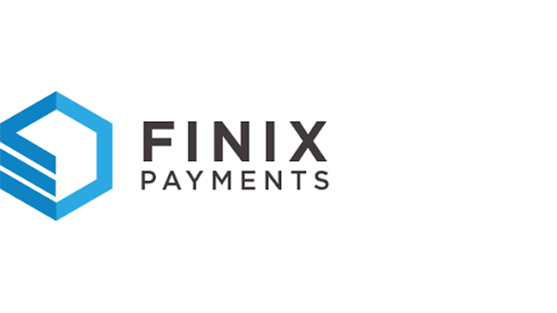 Finix Payments