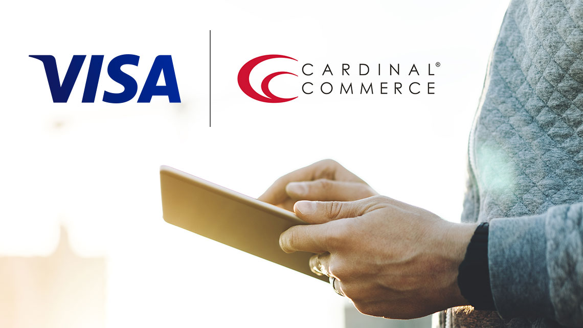 visa-cardinalcommerce-1140x641