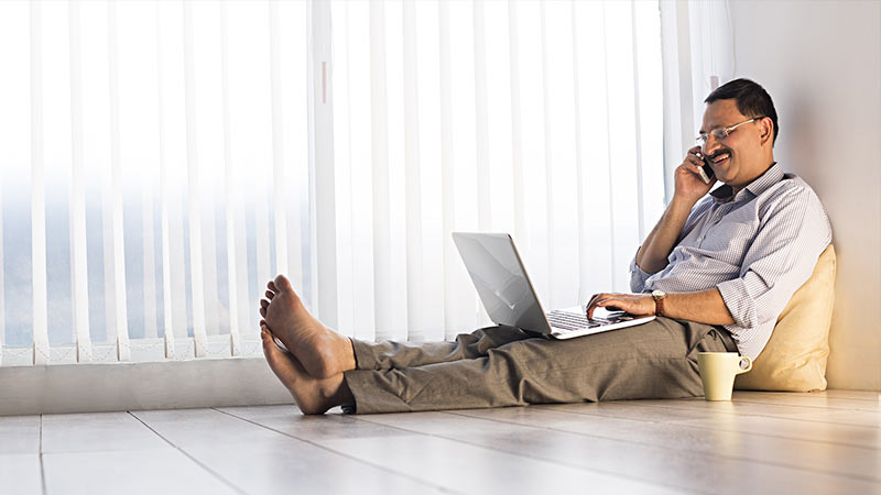 six-work-from-home-best-practices-for-employees