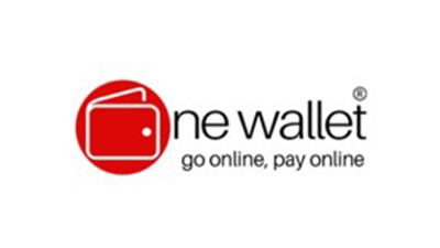 One Wallet